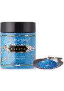 Luxury Bath Treasures Of The Sea 24.6 Ounce